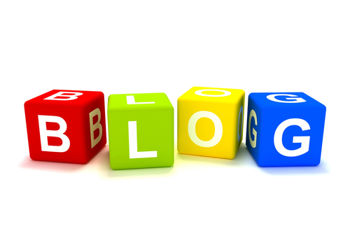 Strategies for Creating or Re-energizing Your Blog-Part 3