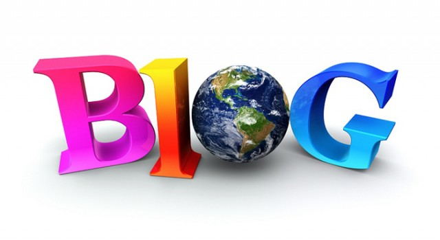 Strategies for Creating or Re-energizing Your Blog-Part 2